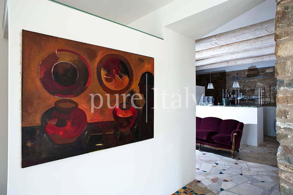 Rupe Alta Home  - 11