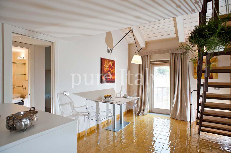 Rupe Alta Home  - 22