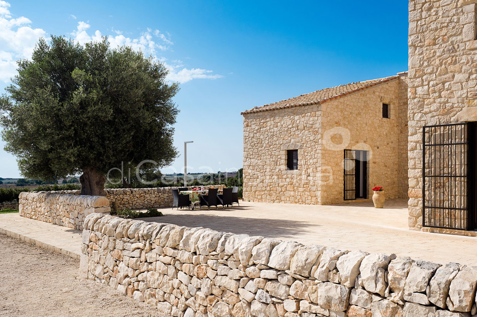 Sunkissed country villas with pool in Ragusa |Di Casa in Sicilia - 19