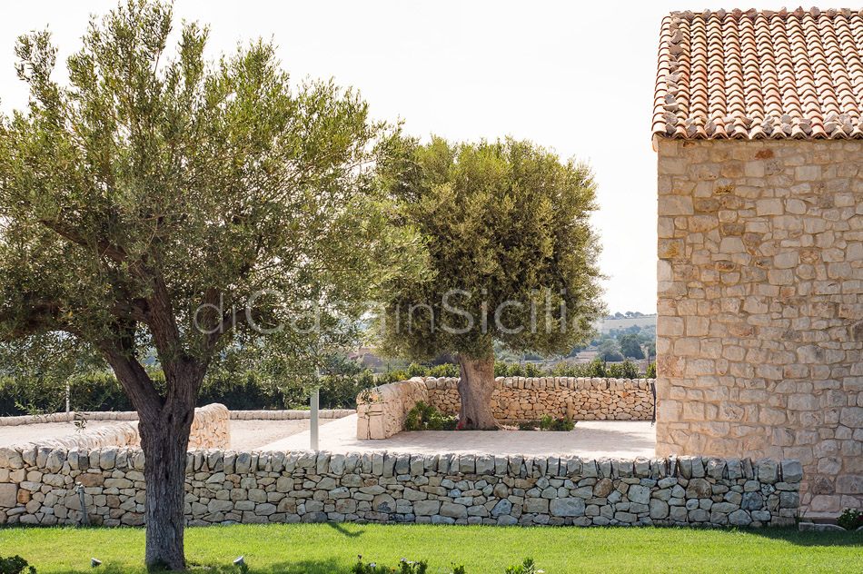 Sunkissed country villas with pool in Ragusa |Di Casa in Sicilia - 23