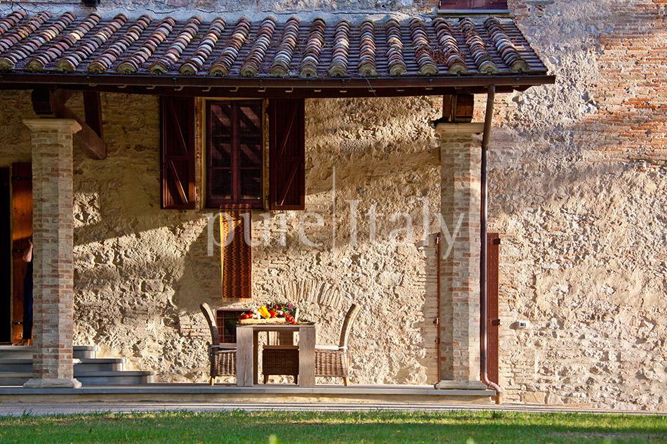 Villa Benveduti - 4