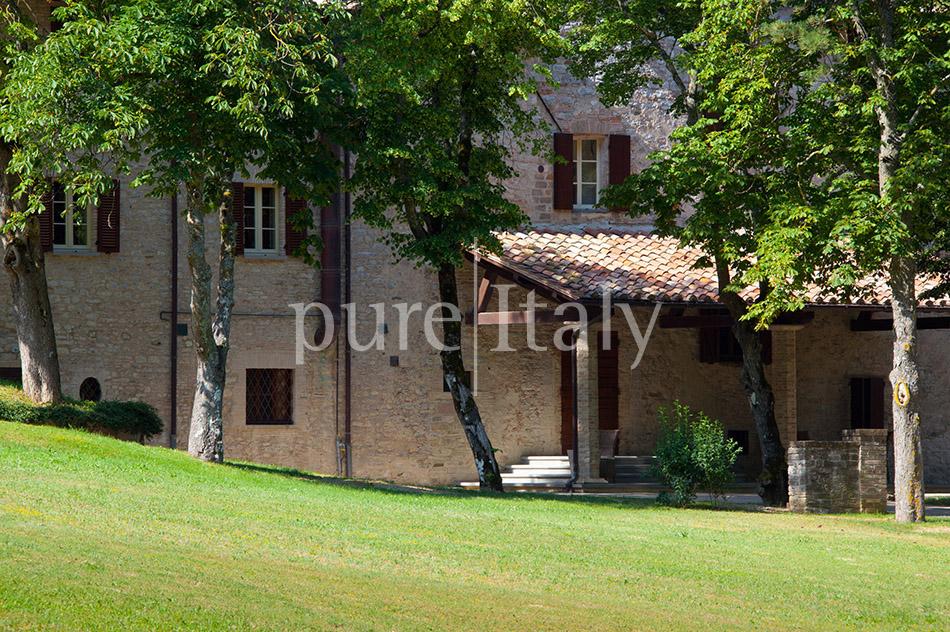 Villa Benveduti - 7
