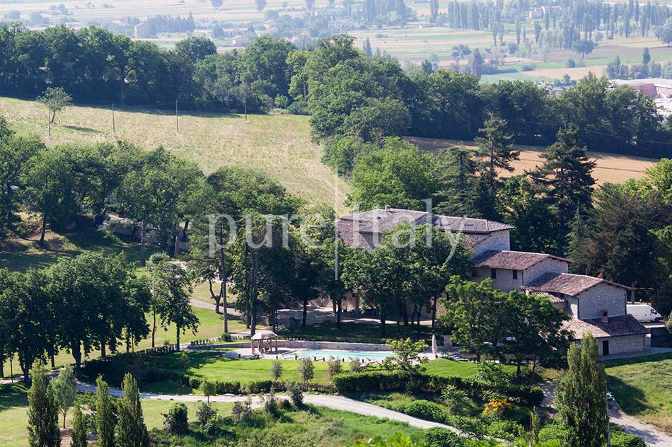 Villa Benveduti - 9