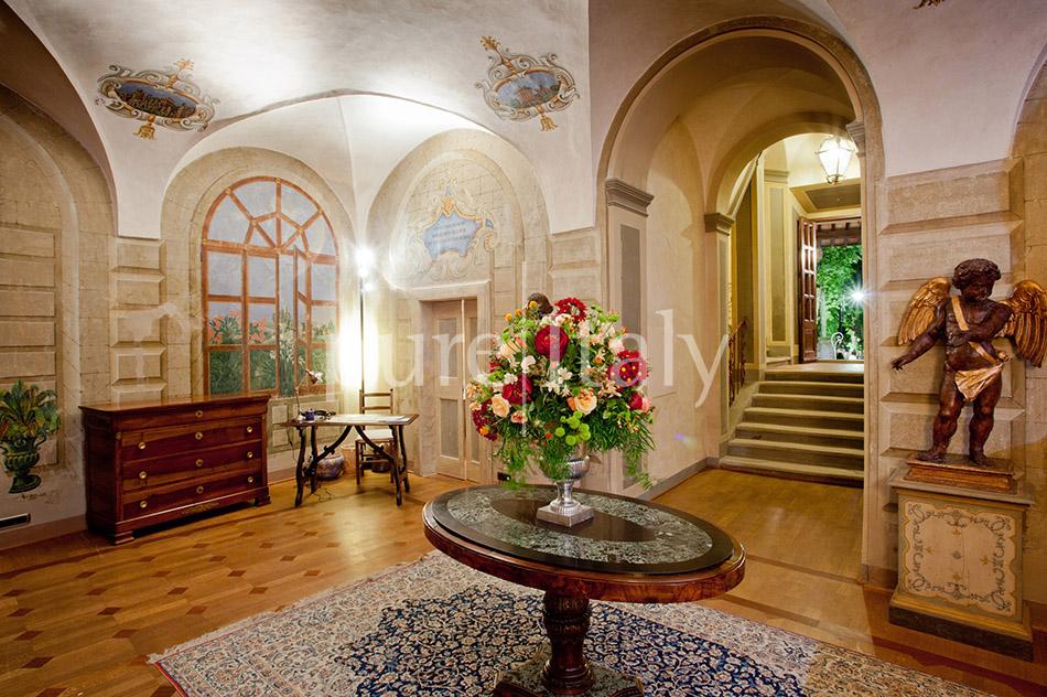 Villa Benveduti - 13