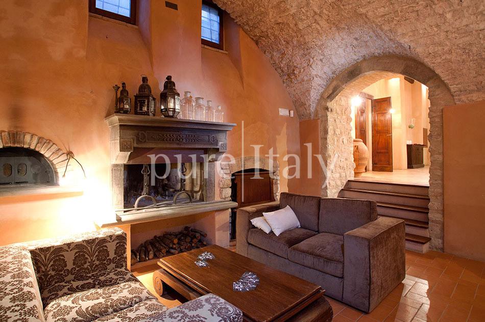 Villa Benveduti - 15