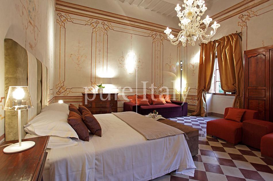 Villa Benveduti - 20