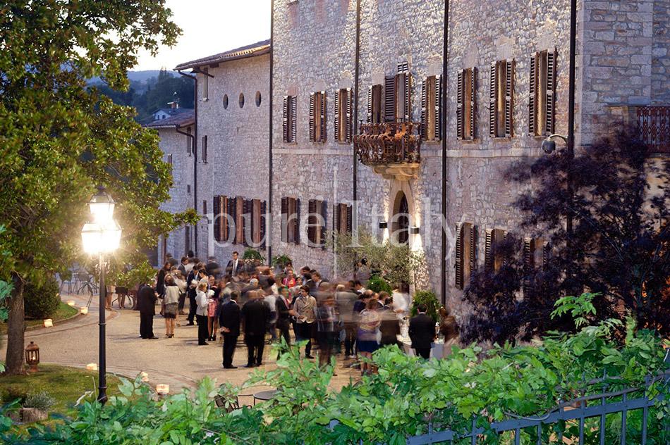 Villa Benveduti - 25