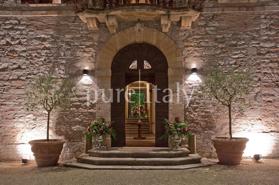 Villa Benveduti - 27
