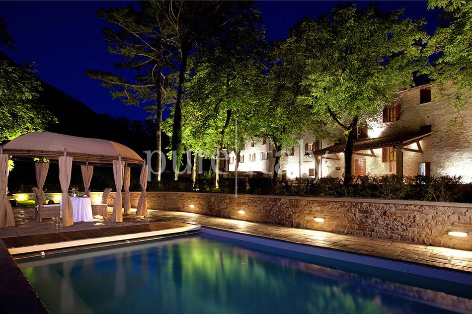 Villa Benveduti - 28