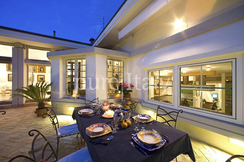 Villa Gioia - 5