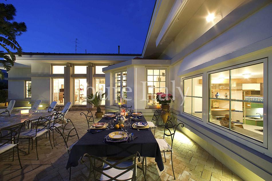 Villa Gioia - 6