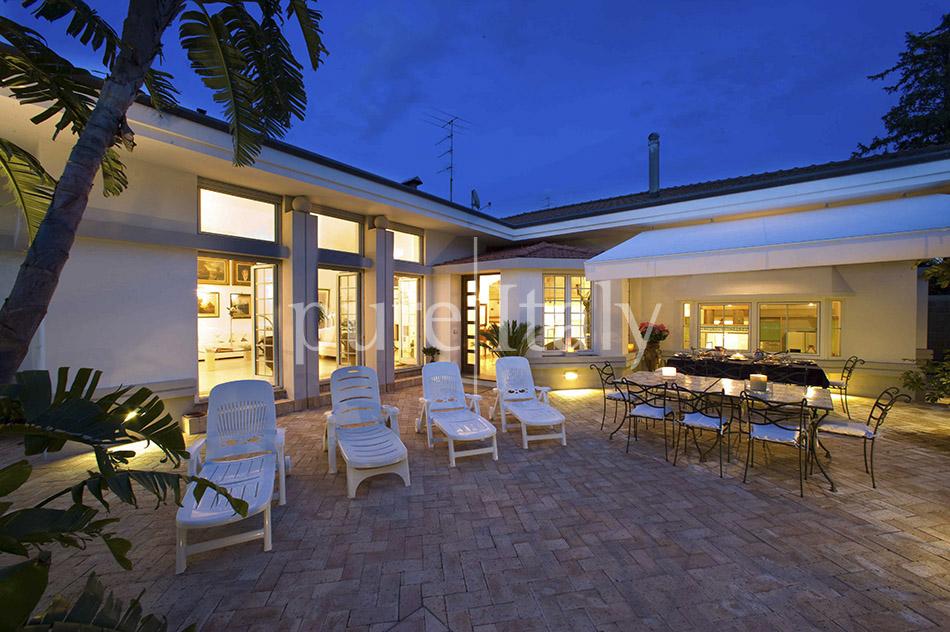 Villa Gioia - 7