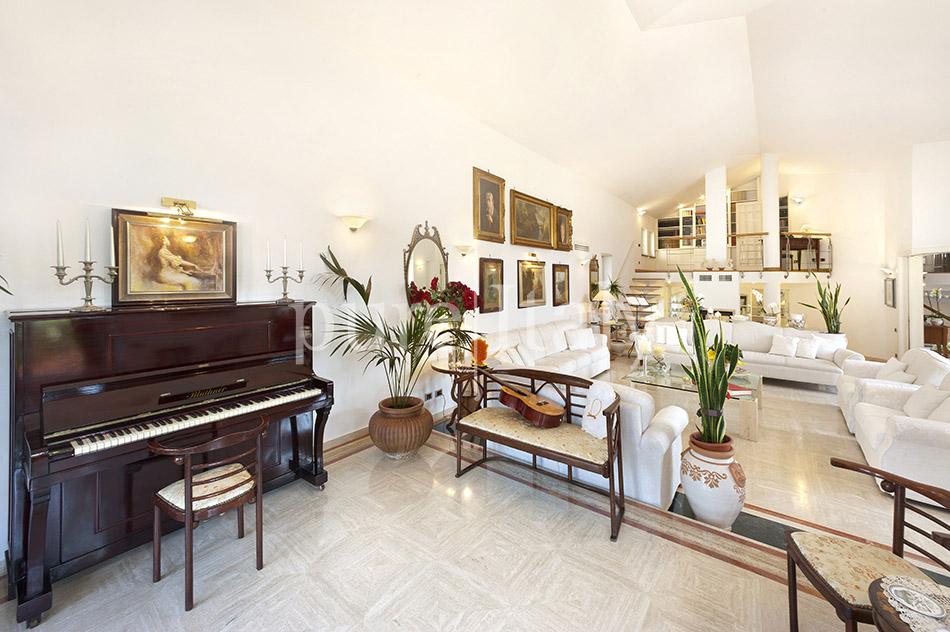 Villa Gioia - 11