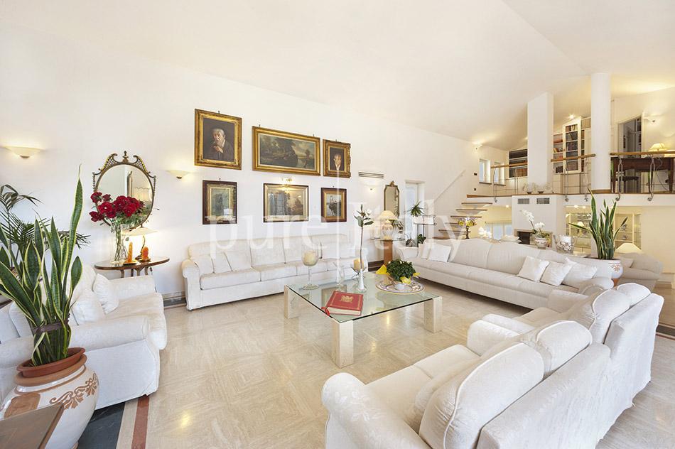 Villa Gioia - 12