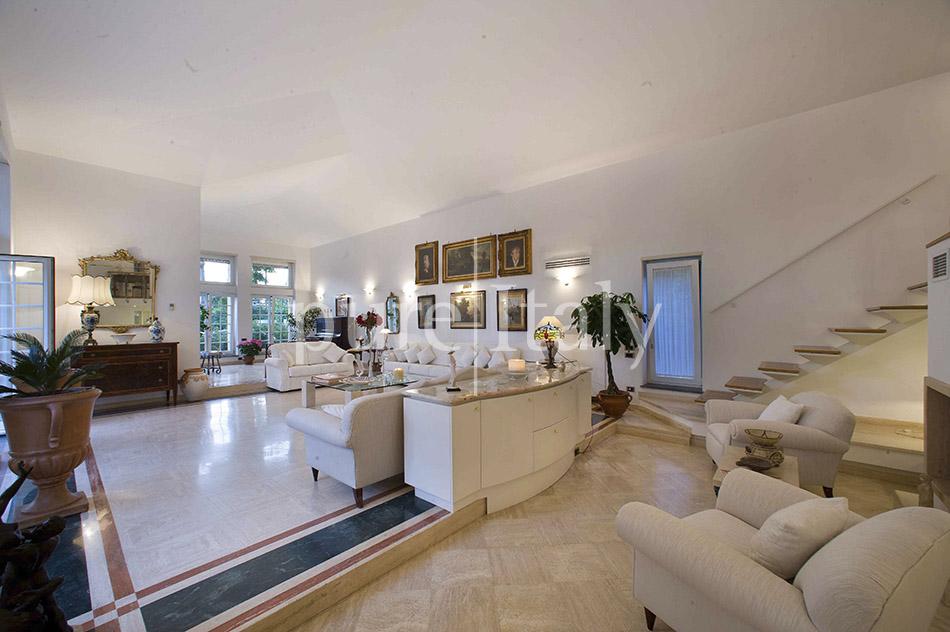 Villa Gioia - 14