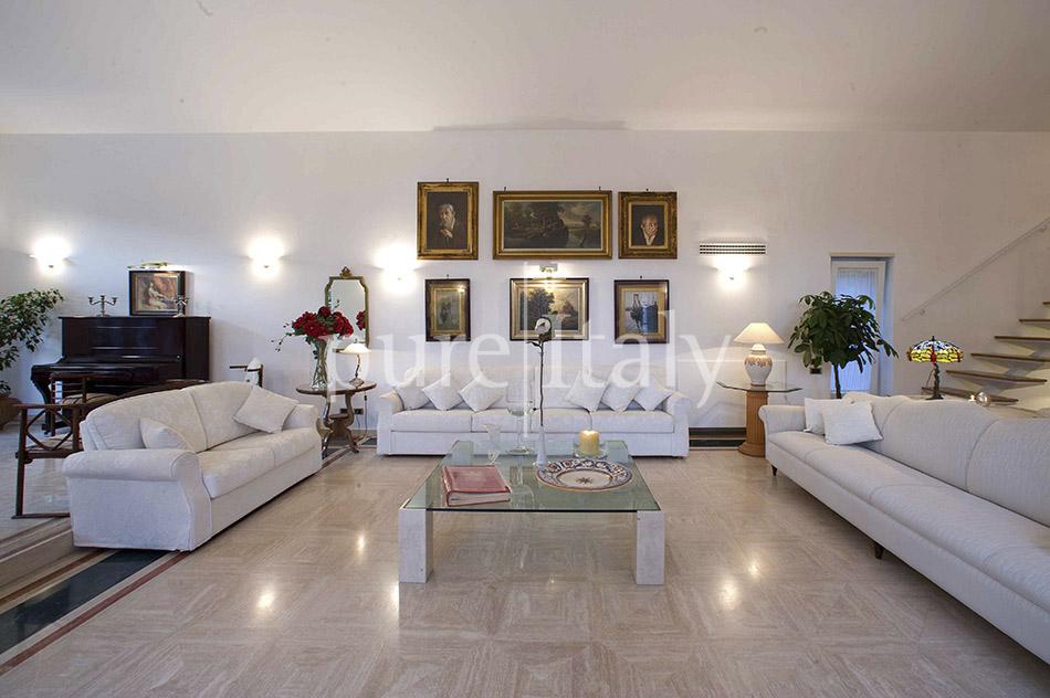 Villa Gioia - 15