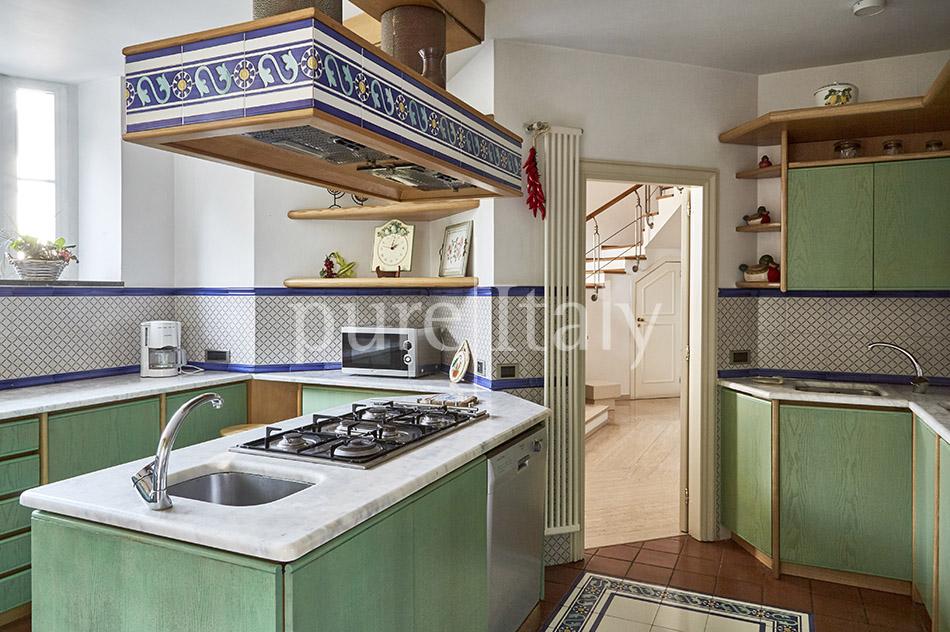 Villa Gioia - 25