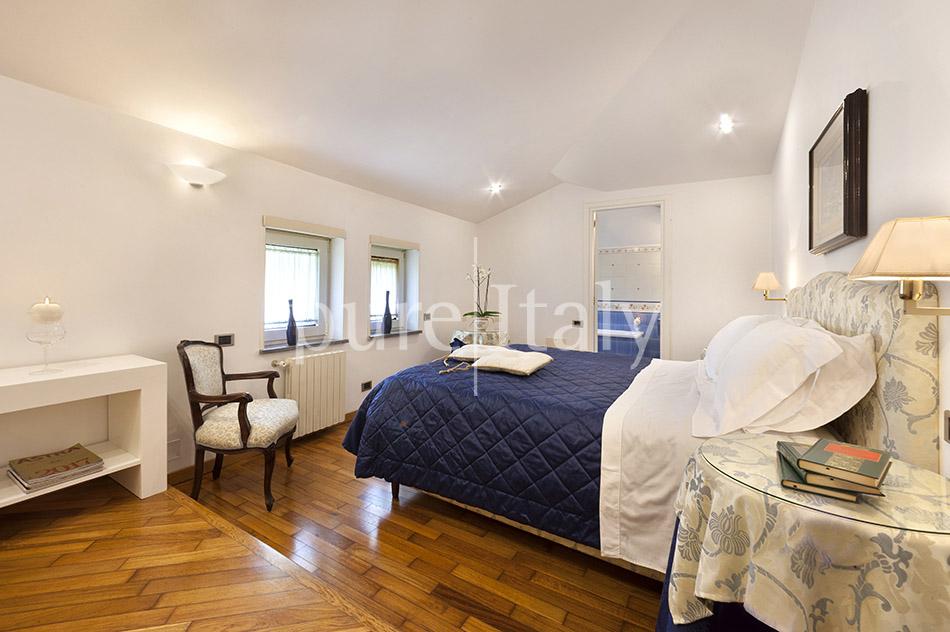 Villa Gioia - 35
