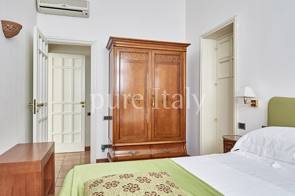 Villa Gioia - 39