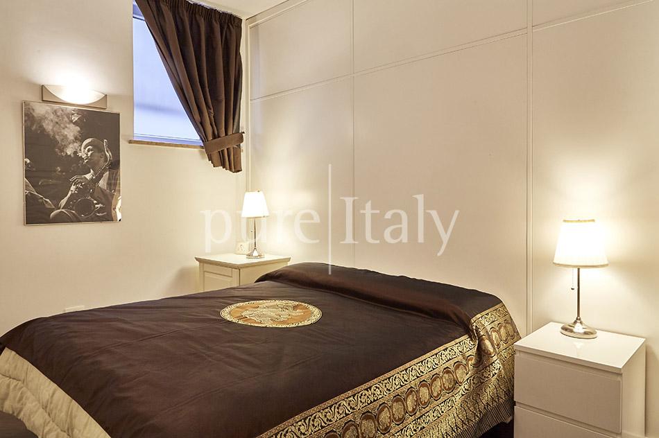 Villa Gioia - 51