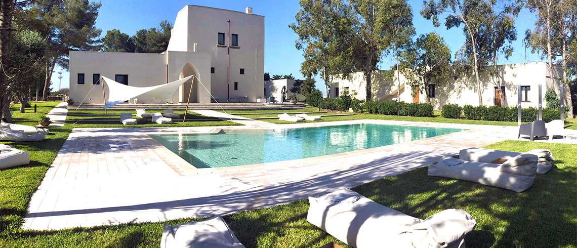 Villa Giulia - 1