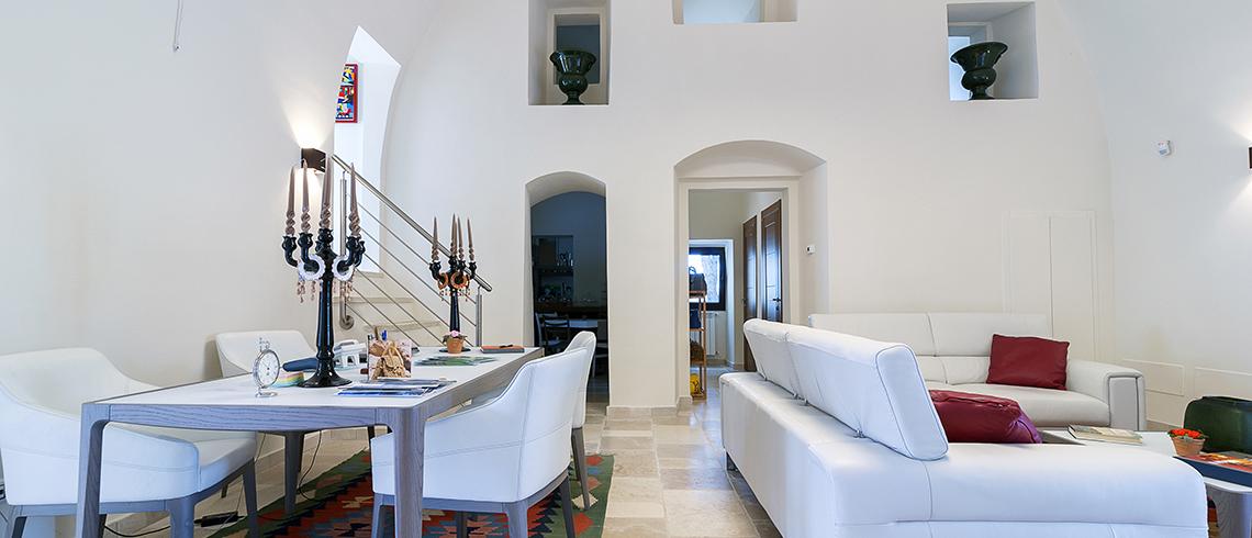 Villa Giulia - 2
