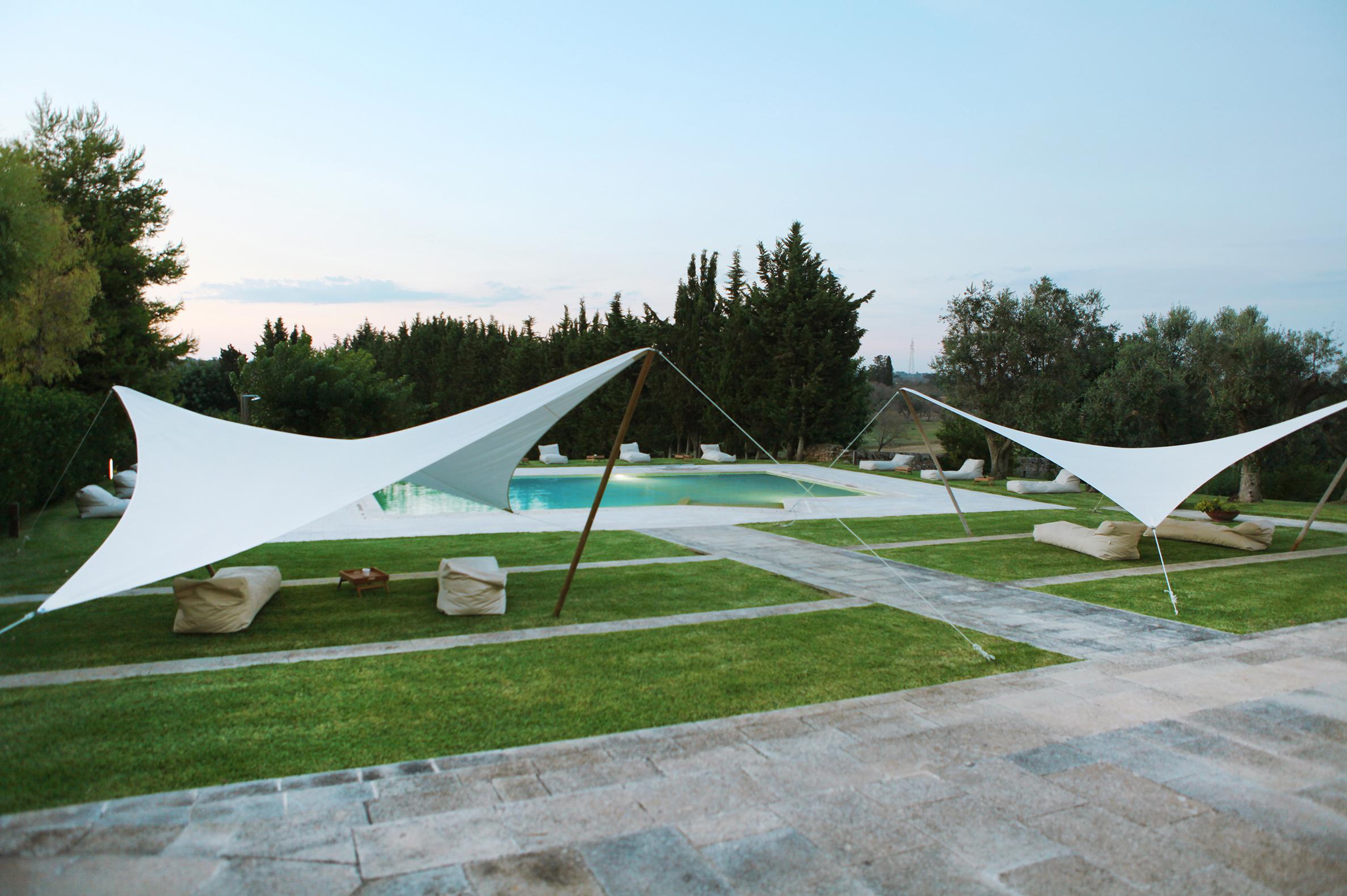 Villa Giulia - 12