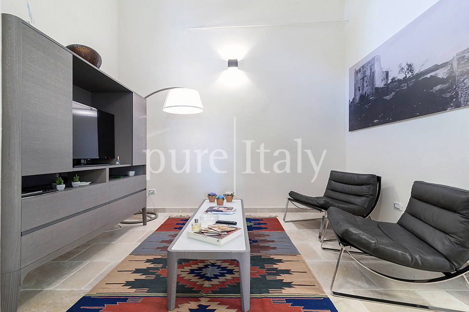 Villa Giulia - 23