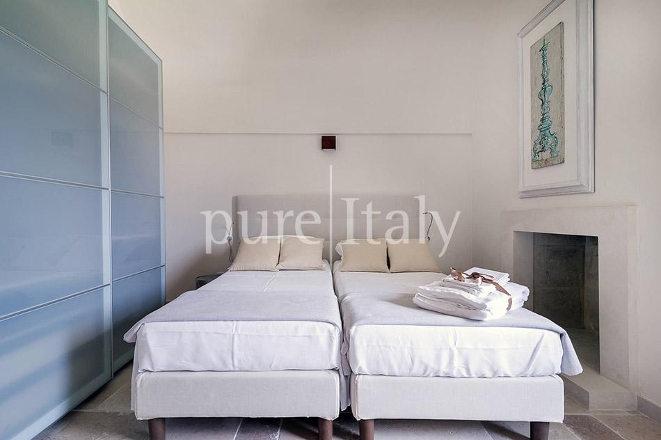 Villa Giulia - 30