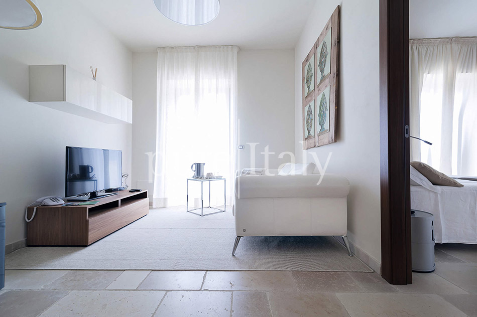 Villa Giulia - 36