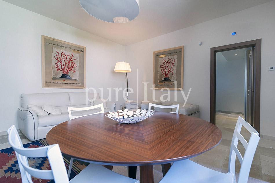 Villa Giulia - 46