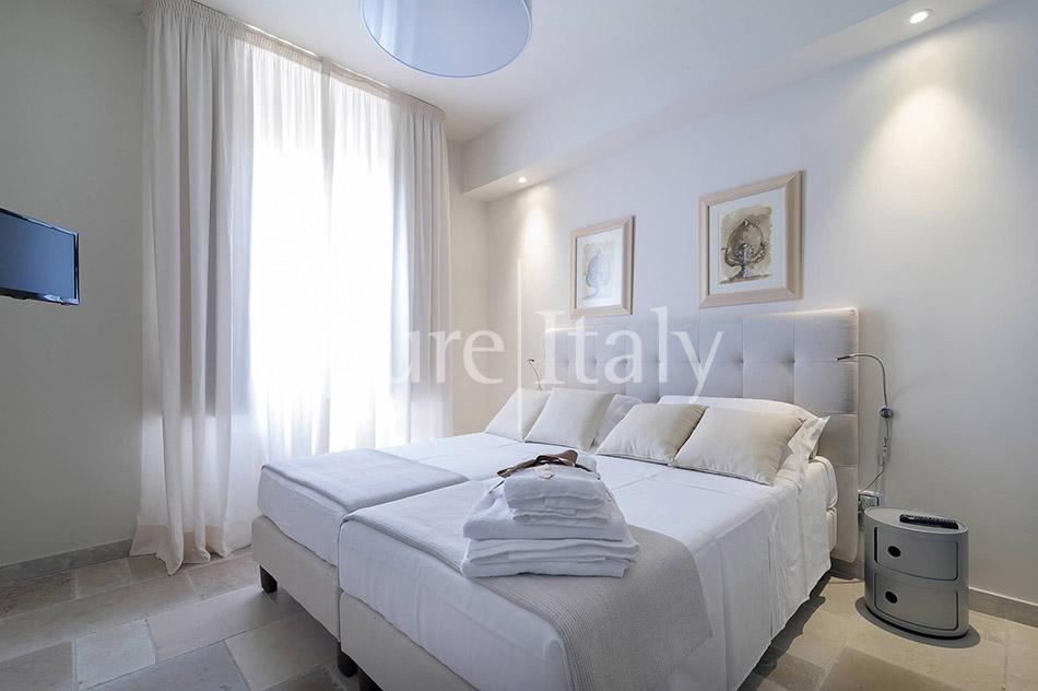 Villa Giulia - 50