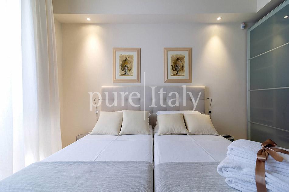 Villa Giulia - 51