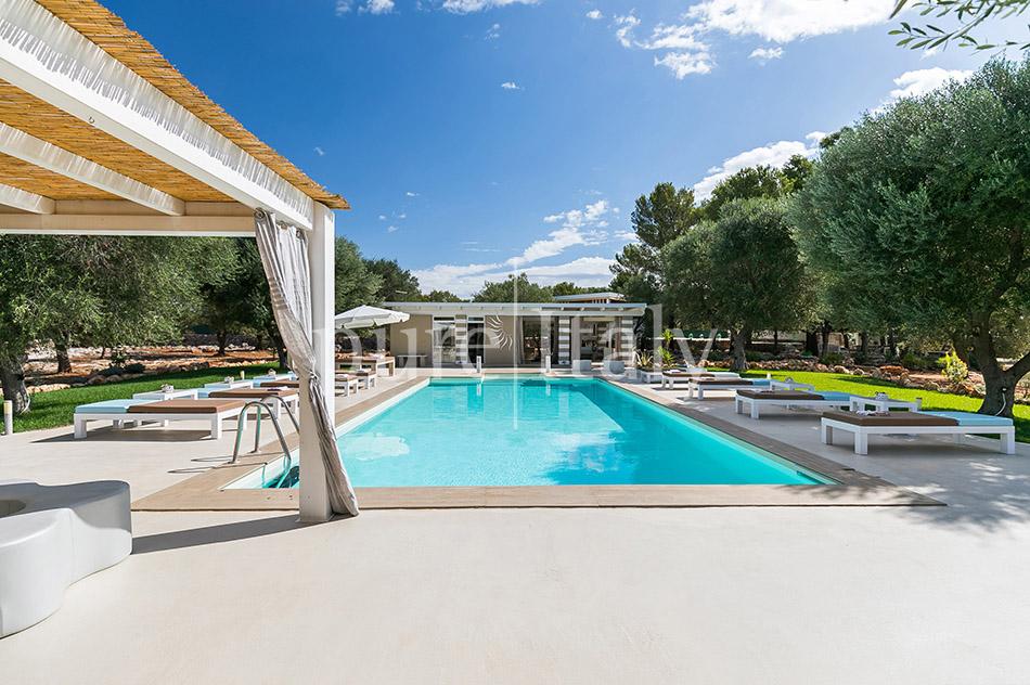 Villa Petrose - 5
