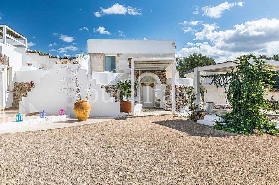 Villa Petrose - 15