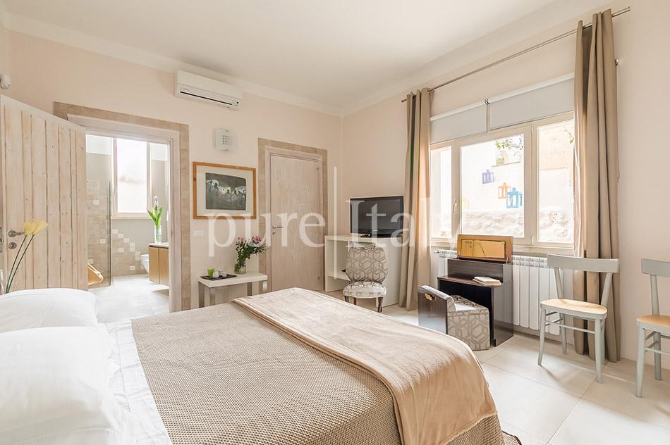 Villa Petrose - 33