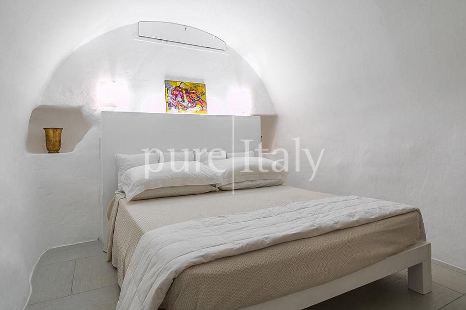 Villa Petrose - 37