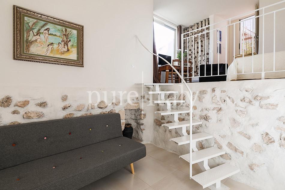 Villa Petrose - 40