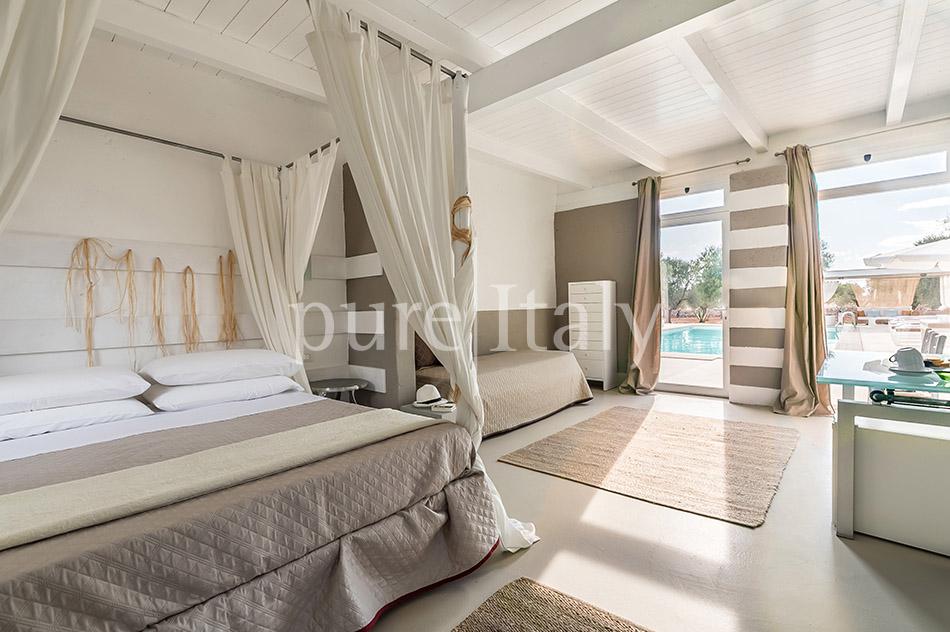 Villa Petrose - 48