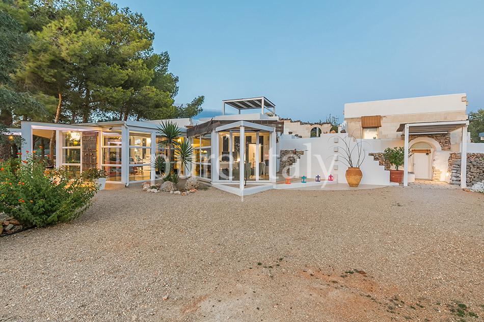 Villa Petrose - 51