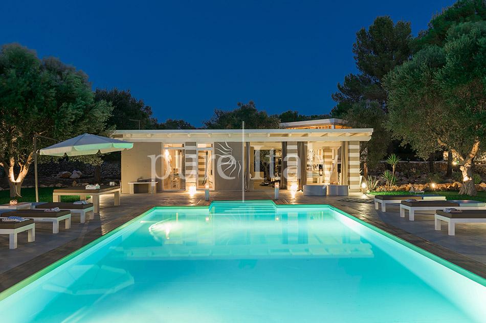 Villa Petrose - 55
