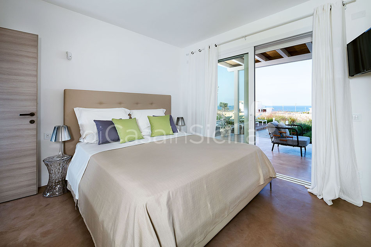 San Lorenzo Palma Sicily Villa Rental with Pool by the Sea Marzamemi - 30