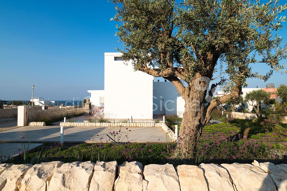 San Lorenzo Palma Sicily Villa Rental with Pool by the Sea Marzamemi - 48