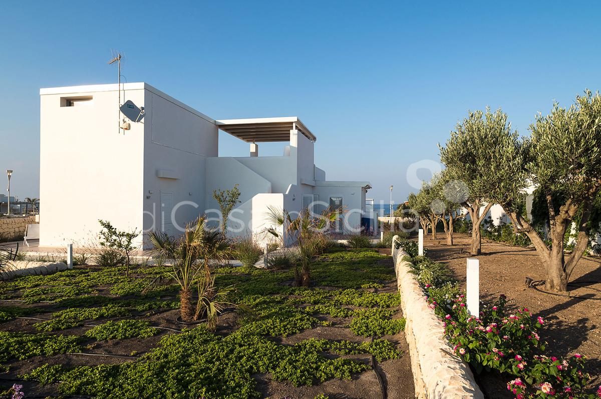 San Lorenzo Palma Sicily Villa Rental with Pool by the Sea Marzamemi - 49