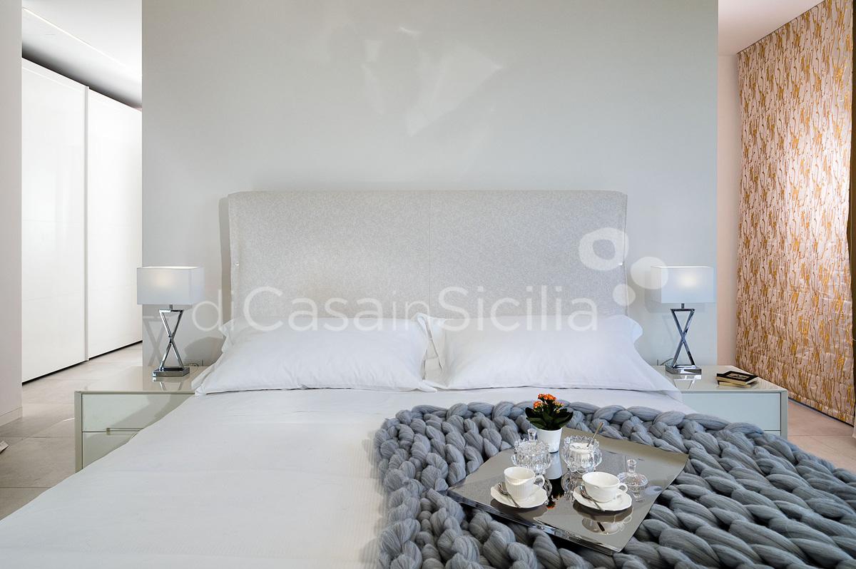 Alexandra Villa Lusso Vista Mare con Piscina affitto Taormina Sicilia - 33