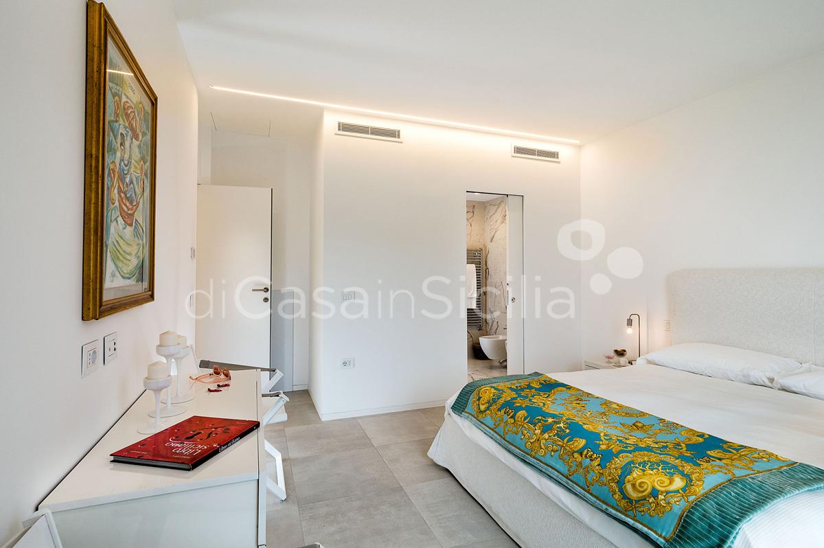 Alexandra Villa Lusso Vista Mare con Piscina affitto Taormina Sicilia - 44