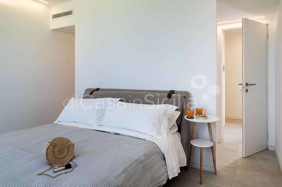 Alexandra Villa Lusso Vista Mare con Piscina affitto Taormina Sicilia - 54