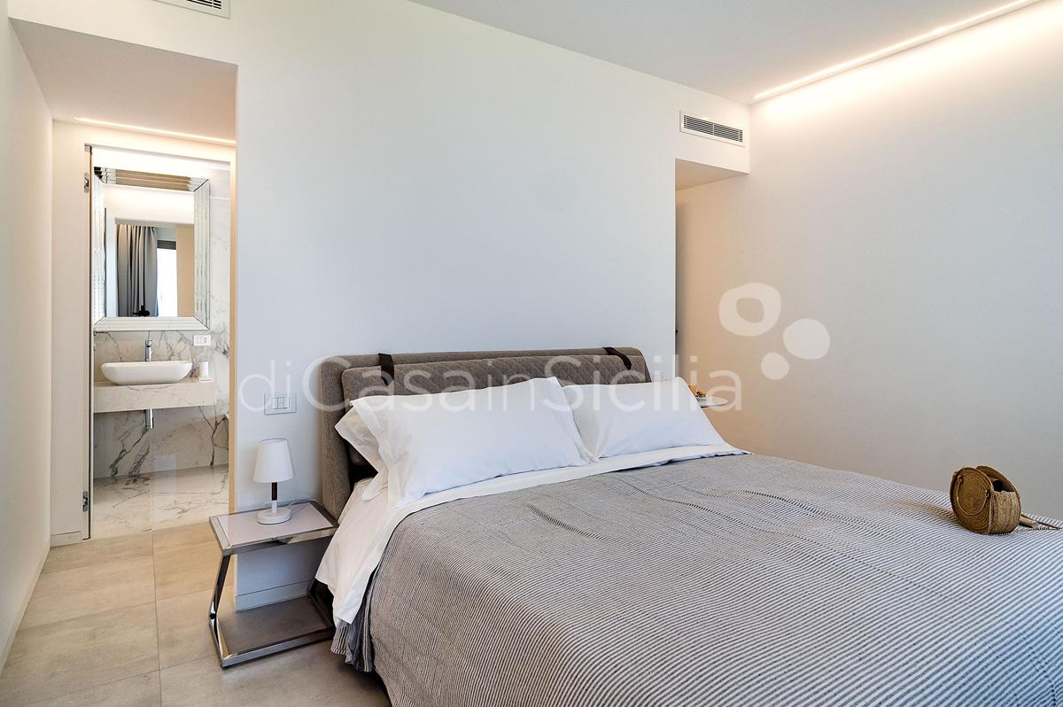 Alexandra Villa Lusso Vista Mare con Piscina affitto Taormina Sicilia - 55