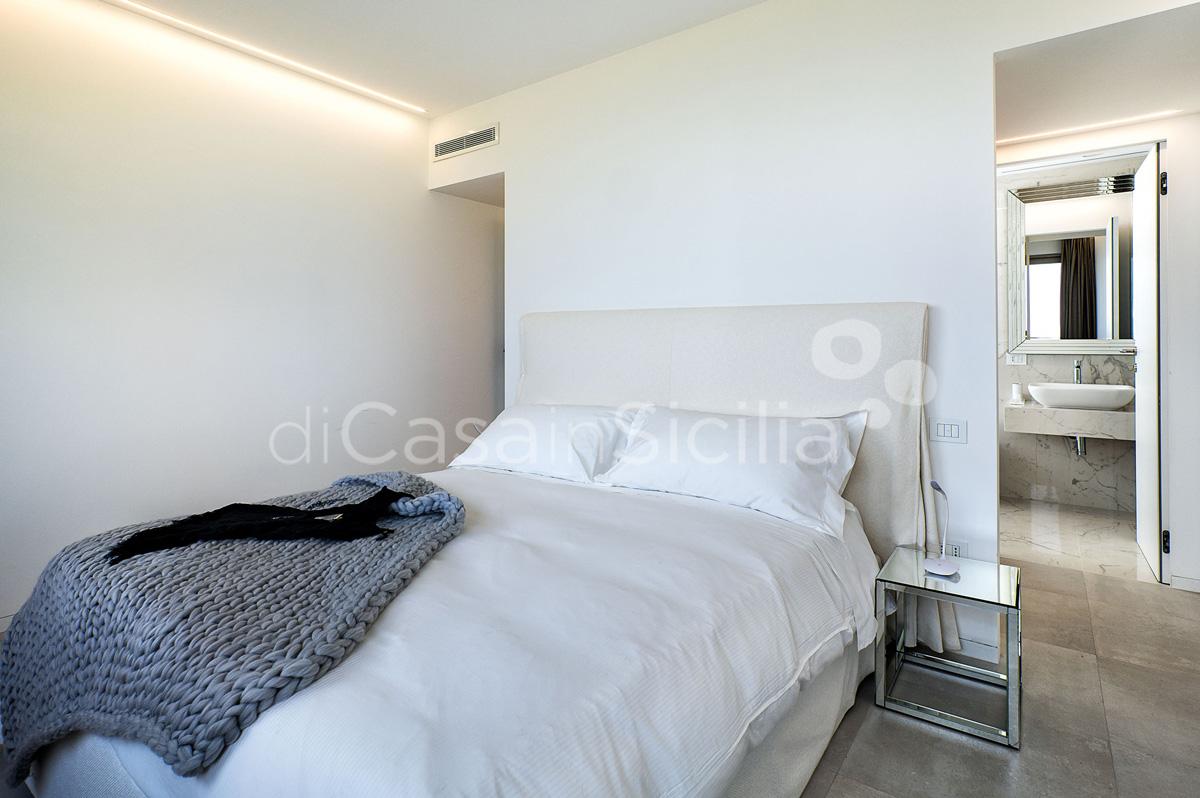 Alexandra Villa Lusso Vista Mare con Piscina affitto Taormina Sicilia - 57