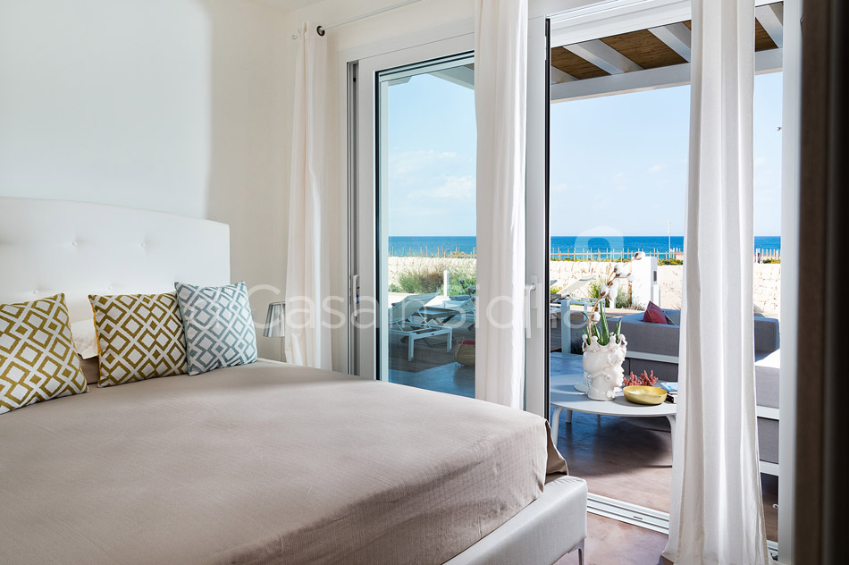 Seafront Glam villas with pool near Syracuse | Di Casa in Sicilia - 27
